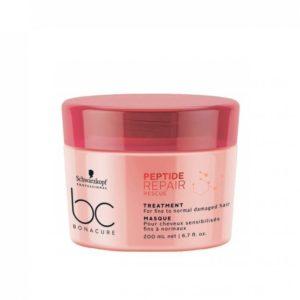 BC PRR Treatment Mask 200ml